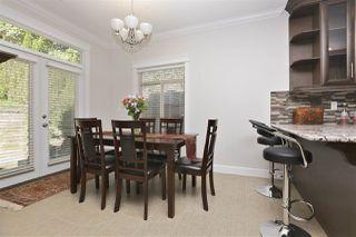 """Photo 8: 639 W 24TH Close in North Vancouver: Hamilton House for sale in """"CASCADE ESTATES"""" : MLS®# R2186838"""
