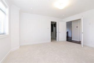"""Photo 11: 639 W 24TH Close in North Vancouver: Hamilton House for sale in """"CASCADE ESTATES"""" : MLS®# R2186838"""
