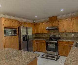 Photo 6: 3538 CHASE Street in Abbotsford: Abbotsford West House for sale : MLS®# R2192194