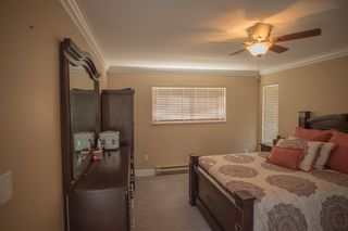 Photo 14: 3538 CHASE Street in Abbotsford: Abbotsford West House for sale : MLS®# R2192194
