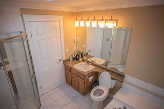 Photo 18: 3538 CHASE Street in Abbotsford: Abbotsford West House for sale : MLS®# R2192194