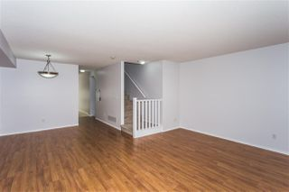 "Photo 6: 98 8775 161 Street in Surrey: Fleetwood Tynehead Townhouse for sale in ""BALLANTYNE"" : MLS®# R2198415"