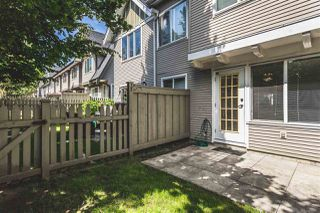 "Photo 18: 98 8775 161 Street in Surrey: Fleetwood Tynehead Townhouse for sale in ""BALLANTYNE"" : MLS®# R2198415"