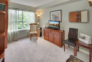 Photo 13: 222 19673 MEADOW GARDENS WAY in Pitt Meadows: North Meadows PI Condo for sale : MLS®# R2197820