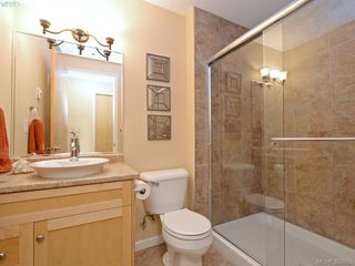 Photo 15: 102 10421 Resthaven Dr in SIDNEY: Si Sidney North-East Condo for sale (Sidney)  : MLS®# 768951