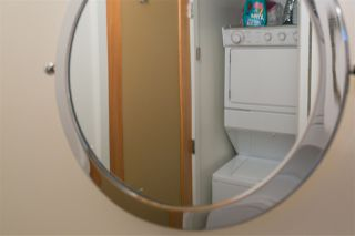 """Photo 15: 321 8988 HUDSON Street in Vancouver: Marpole Condo for sale in """"THE RETRO"""" (Vancouver West)  : MLS®# R2202559"""