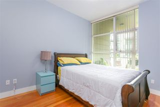 """Photo 10: 321 8988 HUDSON Street in Vancouver: Marpole Condo for sale in """"THE RETRO"""" (Vancouver West)  : MLS®# R2202559"""