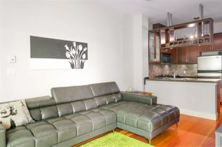 """Photo 5: 321 8988 HUDSON Street in Vancouver: Marpole Condo for sale in """"THE RETRO"""" (Vancouver West)  : MLS®# R2202559"""