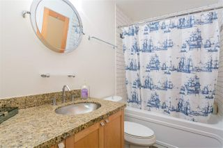 """Photo 8: 321 8988 HUDSON Street in Vancouver: Marpole Condo for sale in """"THE RETRO"""" (Vancouver West)  : MLS®# R2202559"""