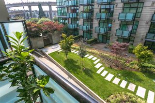"""Photo 17: 321 8988 HUDSON Street in Vancouver: Marpole Condo for sale in """"THE RETRO"""" (Vancouver West)  : MLS®# R2202559"""