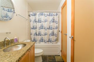 """Photo 9: 321 8988 HUDSON Street in Vancouver: Marpole Condo for sale in """"THE RETRO"""" (Vancouver West)  : MLS®# R2202559"""