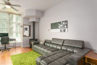 """Photo 4: 321 8988 HUDSON Street in Vancouver: Marpole Condo for sale in """"THE RETRO"""" (Vancouver West)  : MLS®# R2202559"""