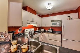 "Photo 14: 205 2990 PRINCESS Crescent in Coquitlam: Canyon Springs Condo for sale in ""THE MADISON"" : MLS®# R2202861"