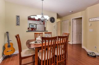 "Photo 8: 205 2990 PRINCESS Crescent in Coquitlam: Canyon Springs Condo for sale in ""THE MADISON"" : MLS®# R2202861"