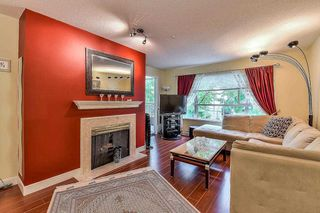 "Photo 4: 205 2990 PRINCESS Crescent in Coquitlam: Canyon Springs Condo for sale in ""THE MADISON"" : MLS®# R2202861"