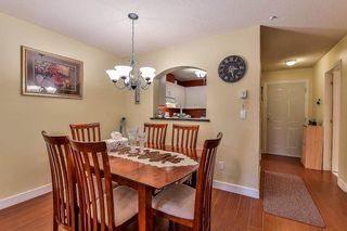 "Photo 10: 205 2990 PRINCESS Crescent in Coquitlam: Canyon Springs Condo for sale in ""THE MADISON"" : MLS®# R2202861"
