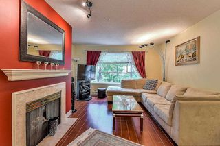 "Photo 5: 205 2990 PRINCESS Crescent in Coquitlam: Canyon Springs Condo for sale in ""THE MADISON"" : MLS®# R2202861"