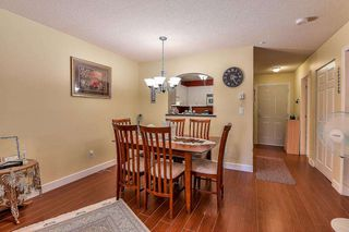 "Photo 7: 205 2990 PRINCESS Crescent in Coquitlam: Canyon Springs Condo for sale in ""THE MADISON"" : MLS®# R2202861"