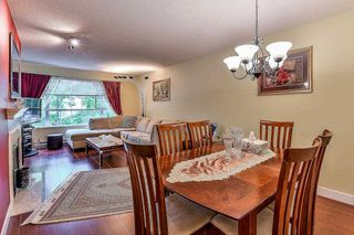 "Photo 11: 205 2990 PRINCESS Crescent in Coquitlam: Canyon Springs Condo for sale in ""THE MADISON"" : MLS®# R2202861"