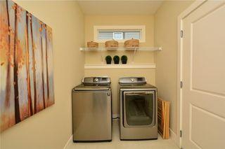 Photo 36: 6 MOUNT BURNS Green: Okotoks House for sale : MLS®# C4137205