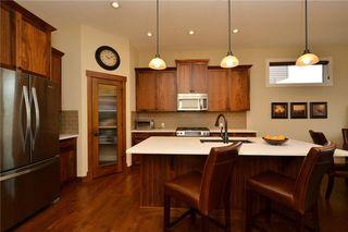 Photo 7: 6 MOUNT BURNS Green: Okotoks House for sale : MLS®# C4137205