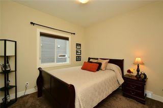 Photo 31: 6 MOUNT BURNS Green: Okotoks House for sale : MLS®# C4137205