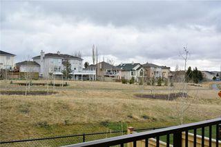 Photo 4: 6 MOUNT BURNS Green: Okotoks House for sale : MLS®# C4137205