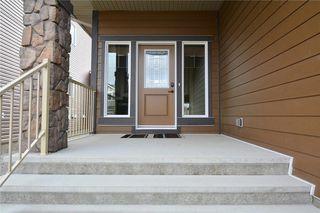Photo 40: 6 MOUNT BURNS Green: Okotoks House for sale : MLS®# C4137205