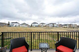 Photo 3: 6 MOUNT BURNS Green: Okotoks House for sale : MLS®# C4137205
