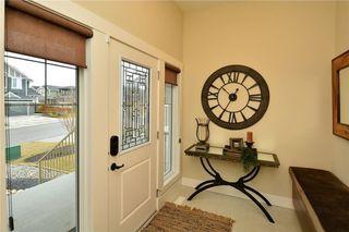 Photo 5: 6 MOUNT BURNS Green: Okotoks House for sale : MLS®# C4137205