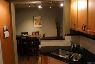 Photo 5: 312 Borebank Street in Winnipeg: River Heights Residential for sale (1C)  : MLS®# 1725204