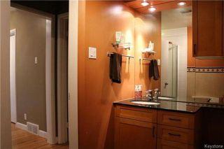 Photo 12: 312 Borebank Street in Winnipeg: River Heights Residential for sale (1C)  : MLS®# 1725204