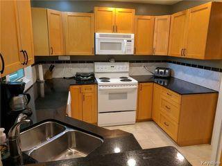 Photo 2: 312 Borebank Street in Winnipeg: River Heights Residential for sale (1C)  : MLS®# 1725204