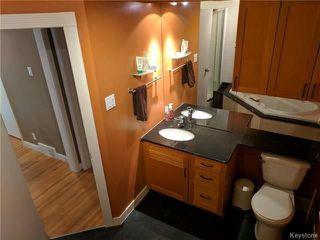 Photo 11: 312 Borebank Street in Winnipeg: River Heights Residential for sale (1C)  : MLS®# 1725204