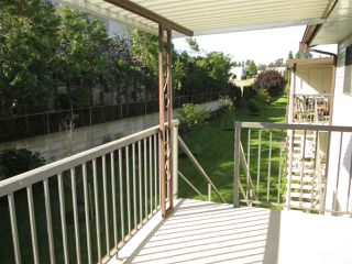 "Photo 12: 67 32718 GARIBALDI Drive in Abbotsford: Abbotsford West Townhouse for sale in ""Fircrest Estates"" : MLS®# R2208590"
