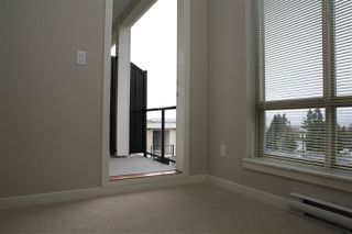 Photo 8: 515 13789 107A AVENUE in Surrey: Whalley Condo for sale (North Surrey)  : MLS®# R2198490