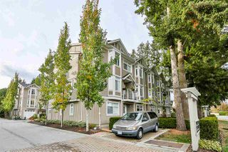 "Photo 12: 4 2865 273 Street in Langley: Aldergrove Langley Townhouse for sale in ""EMMY LANE"" : MLS®# R2215161"