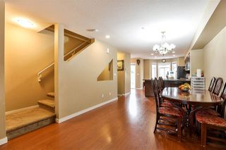 "Photo 6: 4 2865 273 Street in Langley: Aldergrove Langley Townhouse for sale in ""EMMY LANE"" : MLS®# R2215161"