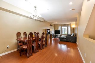 "Photo 5: 4 2865 273 Street in Langley: Aldergrove Langley Townhouse for sale in ""EMMY LANE"" : MLS®# R2215161"