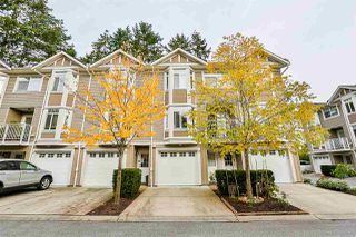 "Photo 11: 4 2865 273 Street in Langley: Aldergrove Langley Townhouse for sale in ""EMMY LANE"" : MLS®# R2215161"