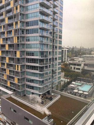 Photo 1: 908 112 E 13TH Street in North Vancouver: Central Lonsdale Condo for sale : MLS®# R2219799