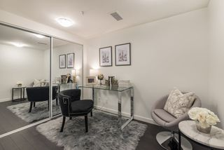 "Photo 10: 310A 7688 ALDERBRIDGE Way in Richmond: Brighouse Condo for sale in ""TEMPO"" : MLS®# R2223606"