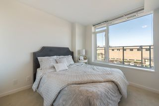 "Photo 8: 310A 7688 ALDERBRIDGE Way in Richmond: Brighouse Condo for sale in ""TEMPO"" : MLS®# R2223606"