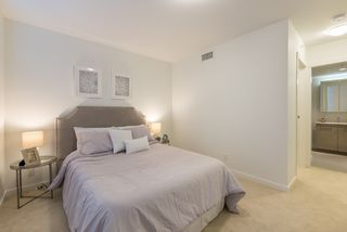 "Photo 6: 310A 7688 ALDERBRIDGE Way in Richmond: Brighouse Condo for sale in ""TEMPO"" : MLS®# R2223606"