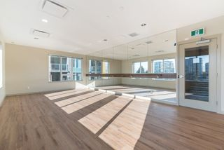 "Photo 17: 310A 7688 ALDERBRIDGE Way in Richmond: Brighouse Condo for sale in ""TEMPO"" : MLS®# R2223606"