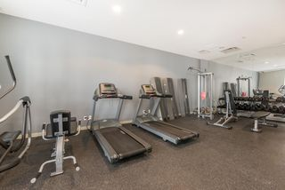 "Photo 16: 310A 7688 ALDERBRIDGE Way in Richmond: Brighouse Condo for sale in ""TEMPO"" : MLS®# R2223606"