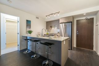 "Photo 4: 310A 7688 ALDERBRIDGE Way in Richmond: Brighouse Condo for sale in ""TEMPO"" : MLS®# R2223606"