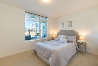 "Photo 5: 310A 7688 ALDERBRIDGE Way in Richmond: Brighouse Condo for sale in ""TEMPO"" : MLS®# R2223606"