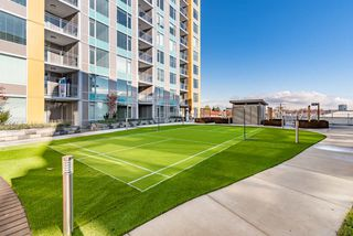 "Photo 13: 310A 7688 ALDERBRIDGE Way in Richmond: Brighouse Condo for sale in ""TEMPO"" : MLS®# R2223606"