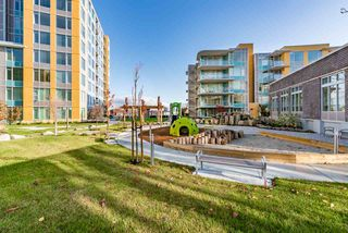 "Photo 14: 310A 7688 ALDERBRIDGE Way in Richmond: Brighouse Condo for sale in ""TEMPO"" : MLS®# R2223606"